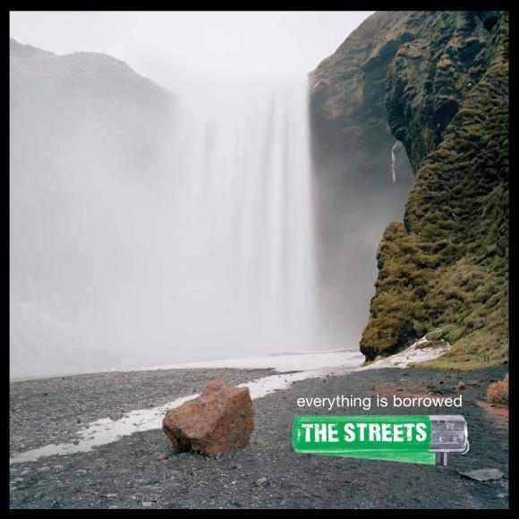 streets-everythingisborrowed.jpg